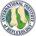 Logo for the International Institute of reflexolgy